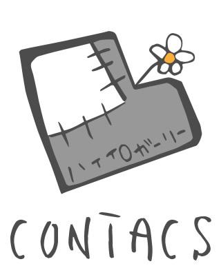 aq_block_12-image